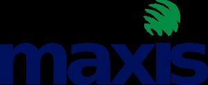 maxis-300x123