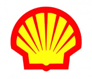 shell-logo-t-300x259