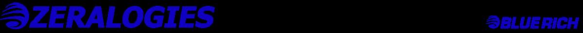 ZERALOGIES
